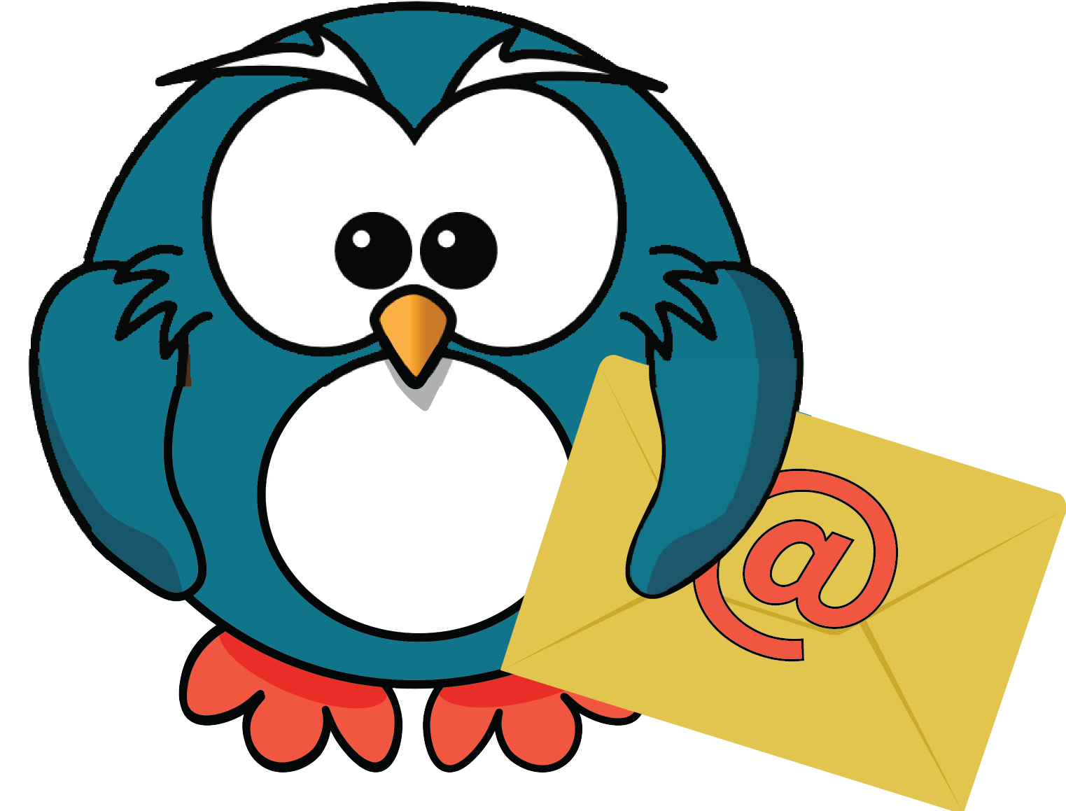owl_with_email.png