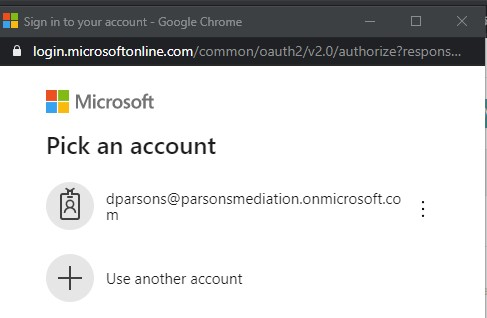 Microsoft_365_Account.jpg